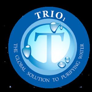 trio 1 logo 2